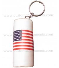 USA Key Chains