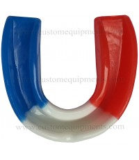 France Mouth Guard