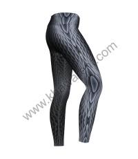 Anaconda Leggings