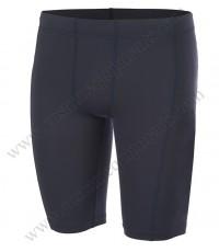 Boys Spandex Shorts