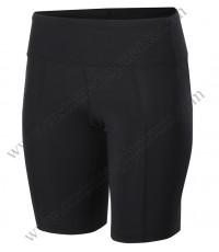 Women Spandex Lycra Shorts