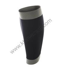 Compression Leg Sleeve
