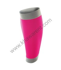 Pink Calf Sleeves