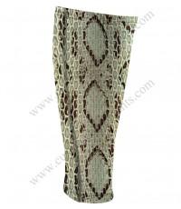 Sublimated Custom Leg Sleeves