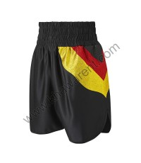 German Boxing Shorts