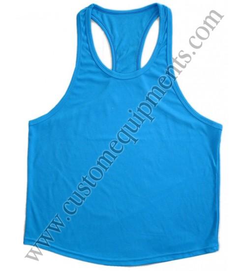 Workout Gym Stringer