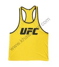 UFC Gym Singlets