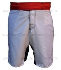 Men MMA Shorts