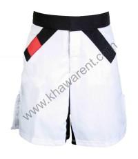 Essential MMA Shorts