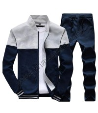Custom Sweat Suits