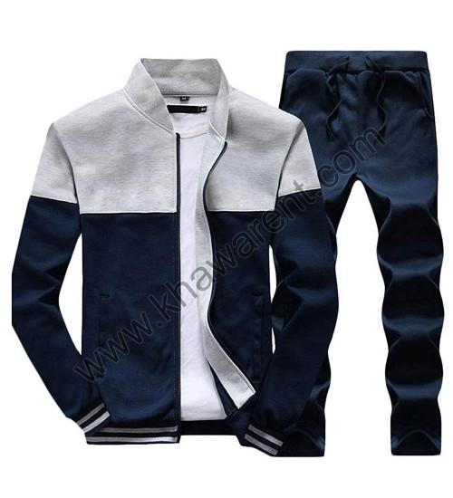 Custom Sweat Suits