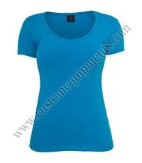 Women Tee Shirts