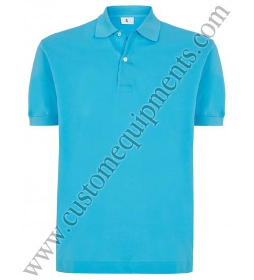 Men Polo Shirts
