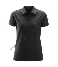 Girls Polo Shirts