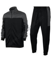 Blank Track Suits