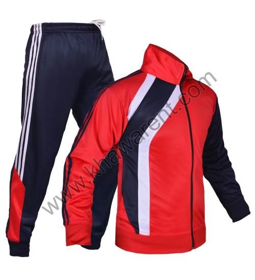 Men Track Suits