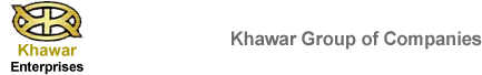 Khawar Enterprises